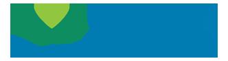Vietnam National Children's Hospital